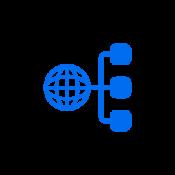 Web servers (1)