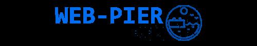 We create simple and useful sites! (Мы создаем простые и удобные сайты!)