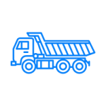 Trucks in ports ( Plugin for Wordpress )