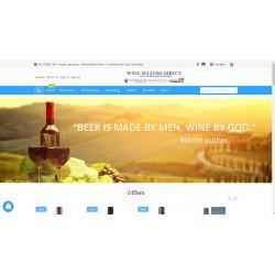 winesellersdirect.com.au